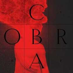 Cobra escucha «We Are Next»