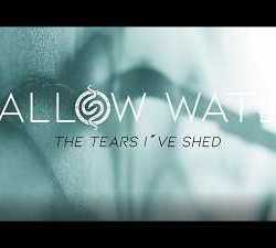 Shallow Waters videoclip de «The Tears I've Shed»