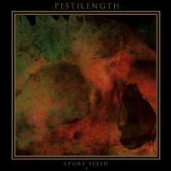Pestilength presentan «Apore Flesh»