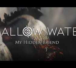 Shallow Waters nuevo single «My Hidden Friend»
