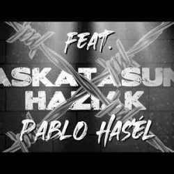 Konorte lyric-video de «Askatasun Haziak»