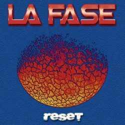 La Fase presentan su nuevo disco «Reset»