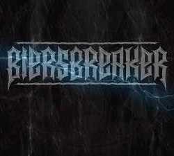 Biersbreaker escucha su discografía
