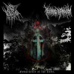 Pestilength escucha «Congruence of the Ends»