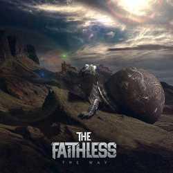 The Faithless nuevo single «The Way»