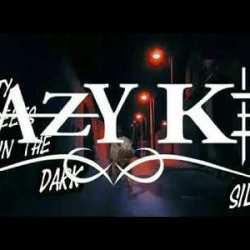 Crazy Keys vídeo de «Crazy Keys»