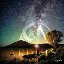 Arduis portada de «La Antorcha»