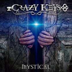 Crazy Keys comparten el tema «Under the Gun»