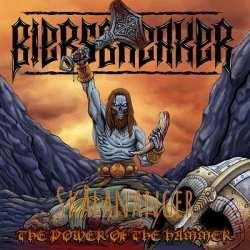 Biersbreaker publican otro single de «The Power Of The Hammer»