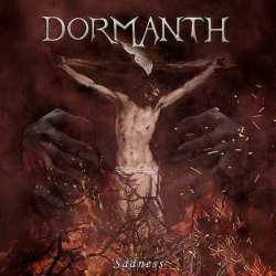 DORMANTH verán reeditada su demo de 1994 «Sadness» a través de Xtreem Music