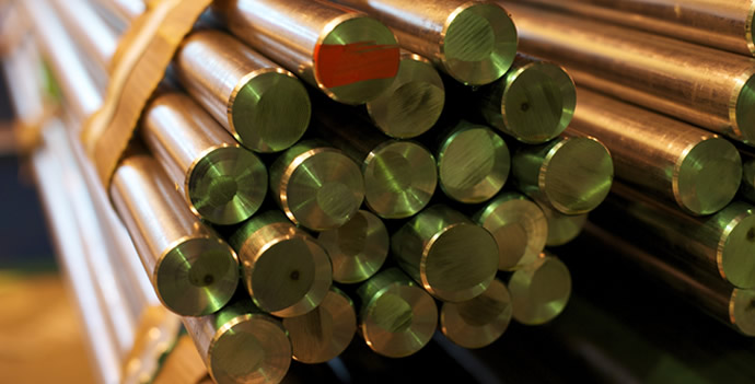 Metal Market News From Your favourite Metal Stockholder