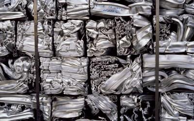 3d metal printing, pathogen-killing aluminium and more