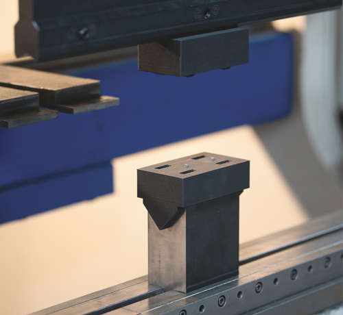 Image result for centre line 3d printed tooling