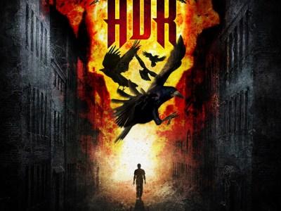 HDK Serenades of the netherworld