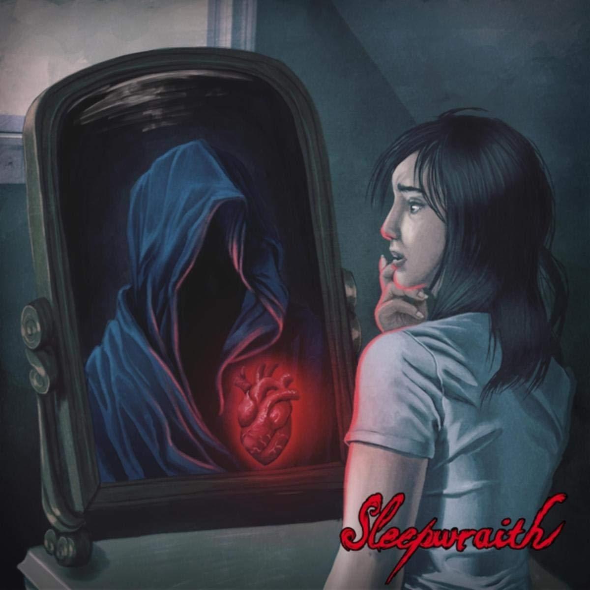 day terrors par sleepwraith
