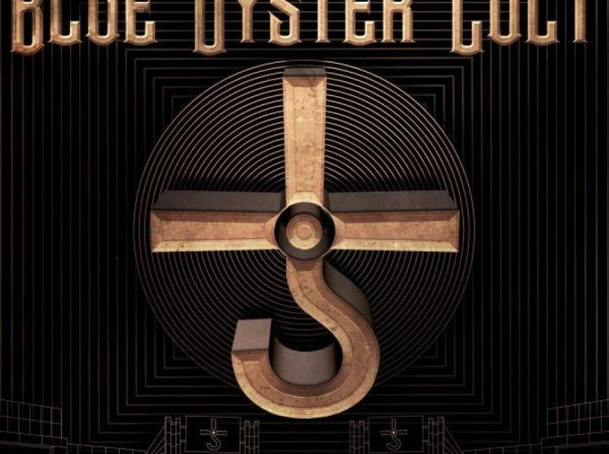 Hard Rock Casino Cleveland 2014 par blue yoster cult