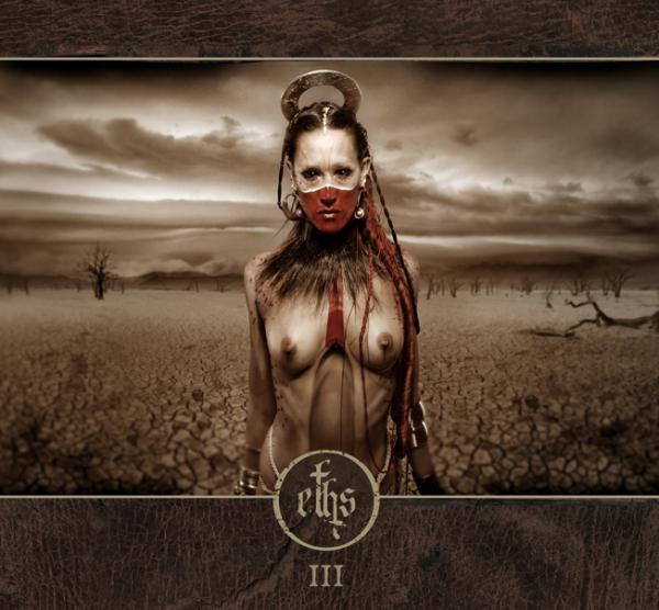 eths - iii