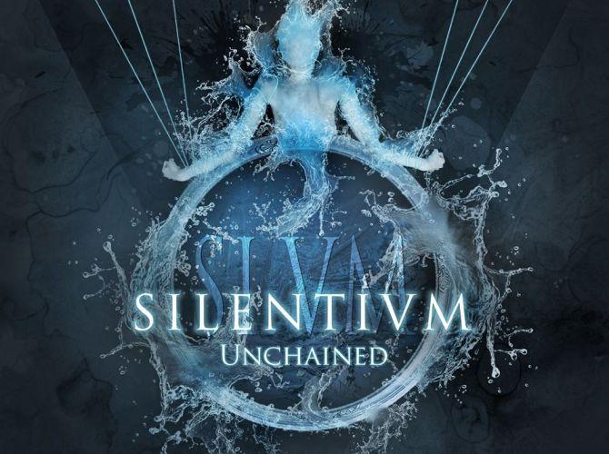 Silentium - Unchained
