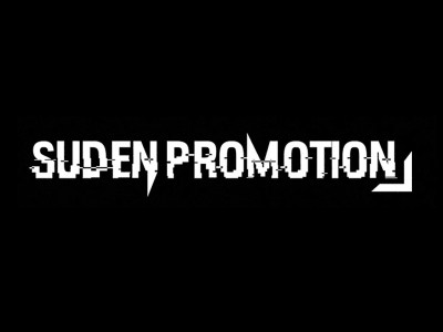 Suden Promotion