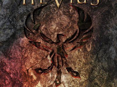 millènaire du groupe hevius