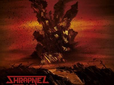 shrapnel storm par shrapnel storm