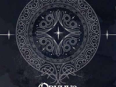 awakening par ORKHYS