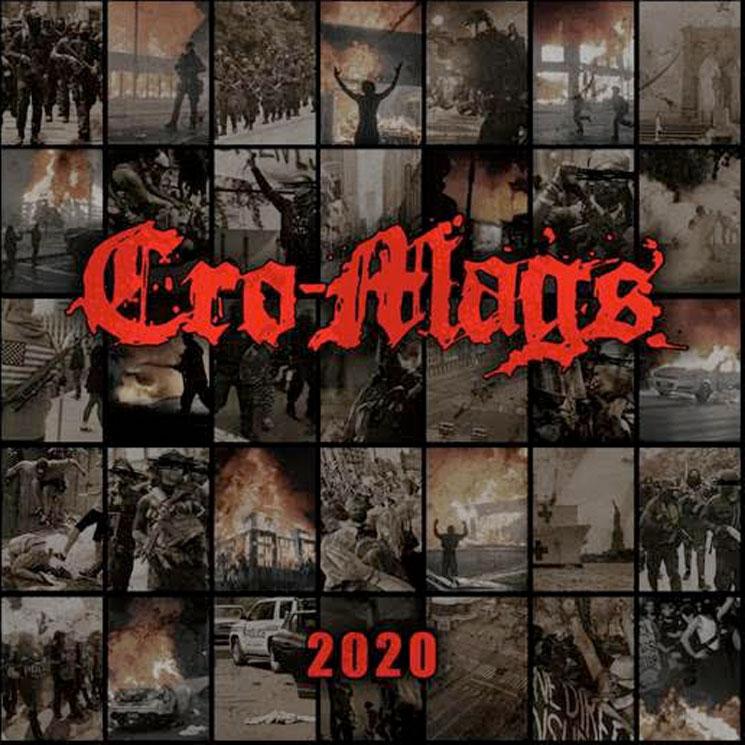 2020 par cro-mags