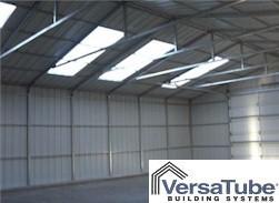 Shop Garages Buildings Sheds Utlity Sheds Steel Structures Prefab Kits