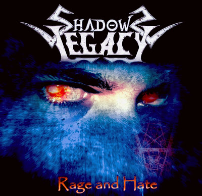 ep rage and hate 1