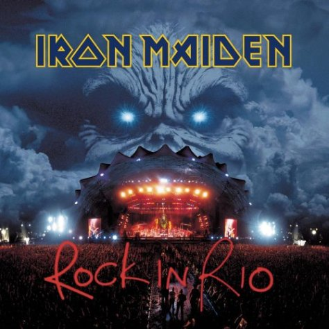 Rock+in+Rio+disc+2+RiR
