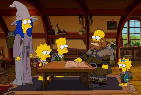 simpsons-hobbit1-922x620