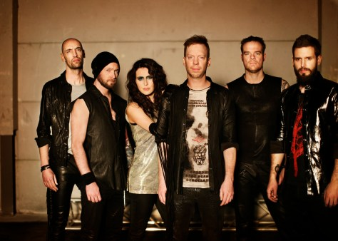 Within Temptation_-_photo_by_Patric_Ullaeus_2014-4_1500