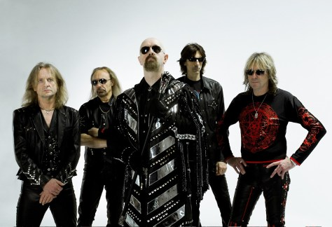 Judas-Priest-2014-band