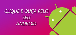 OU%25C3%2587A+ANDROID[1]