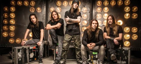 Children-of-Bodom-2014[1]