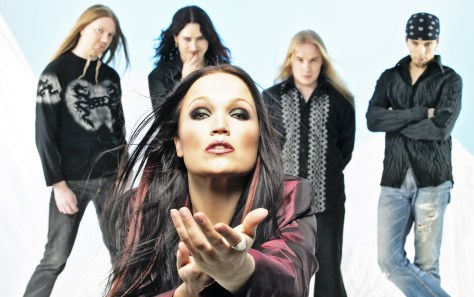 nightwish2[1]