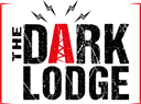dark_lodge