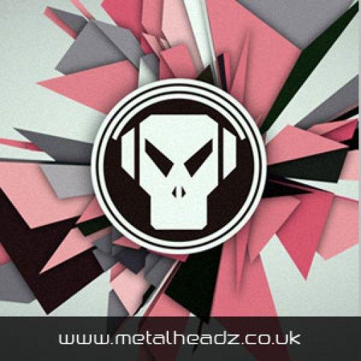 Goldie presents the Metalheadz podcast