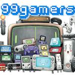 99Gamers.com