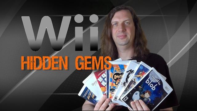 Wii Hidden Gems – Part 3