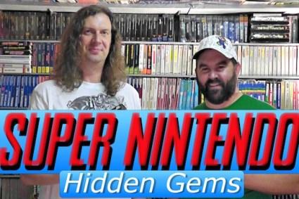 SNES Hidden Gems 2 THUMB3