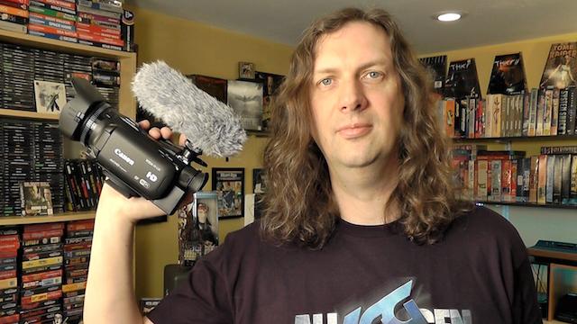 YouTube Video Tips – Make better Videos!
