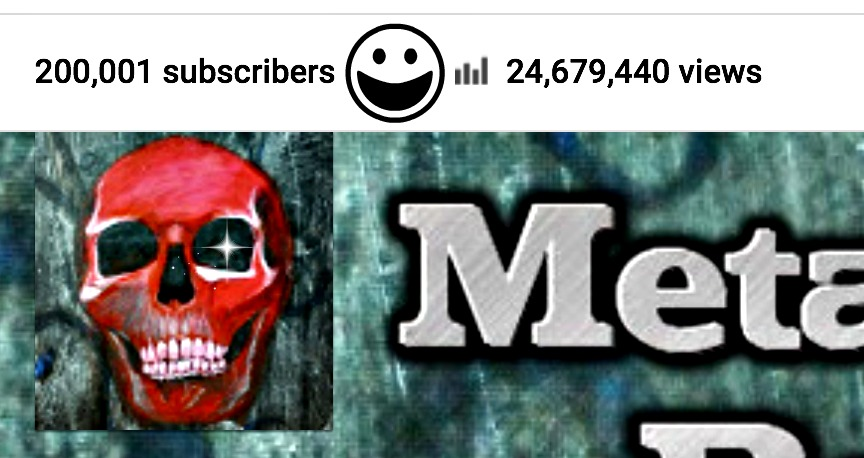 200000subs