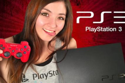 PS3 Buying Guide & Favorite Games