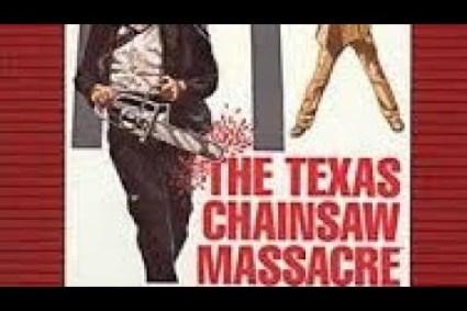 Texas chainsaw massacre Atari 2600 gameplay video