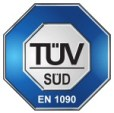 tuv_sud_en-1090-150x150