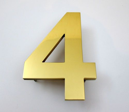 large-brass-numbers-200mmhigh-12mmthick