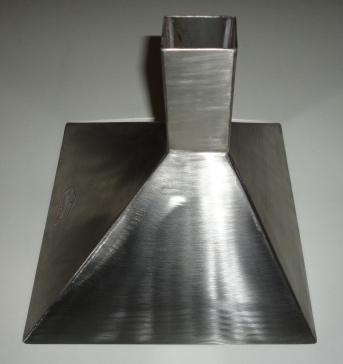 Metallwaren Riffert Sonderanfertigung