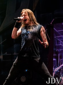 DragonForce_18