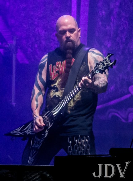 Slayer_9